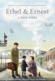 Watch Movie Ethel And Ernest