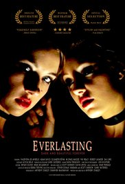 Watch Movie Everlasting