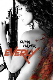 Watch Movie Everly