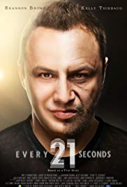 Watch Movie Every 21 Seconds