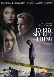 Watch Movie Every Secret Thing