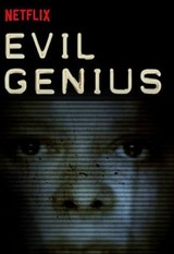 Watch Movie Evil Genius - Season 1