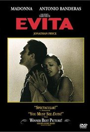 Watch Movie Evita