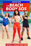 Watch Movie Ex On The Beach: Body SOS - Season 1