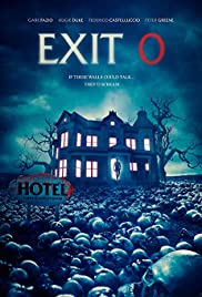 Watch Movie Exit 0