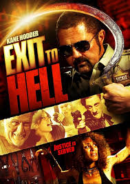 Watch Movie Exit To Hell