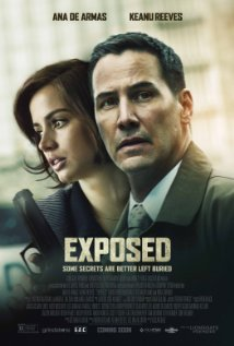 Watch Movie Exposed