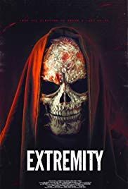 Watch Movie Extremity