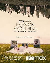 Watch Movie Eyes on the Prize: Hallowed Ground
