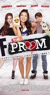 Watch Movie F*&% the Prom