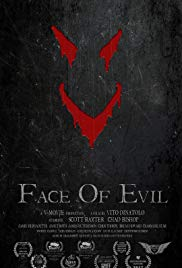 Watch Movie Face of Evil