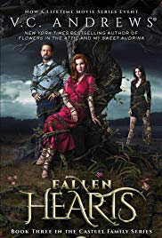Watch Movie Fallen Hearts