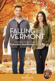 Watch Movie Falling For Vermont