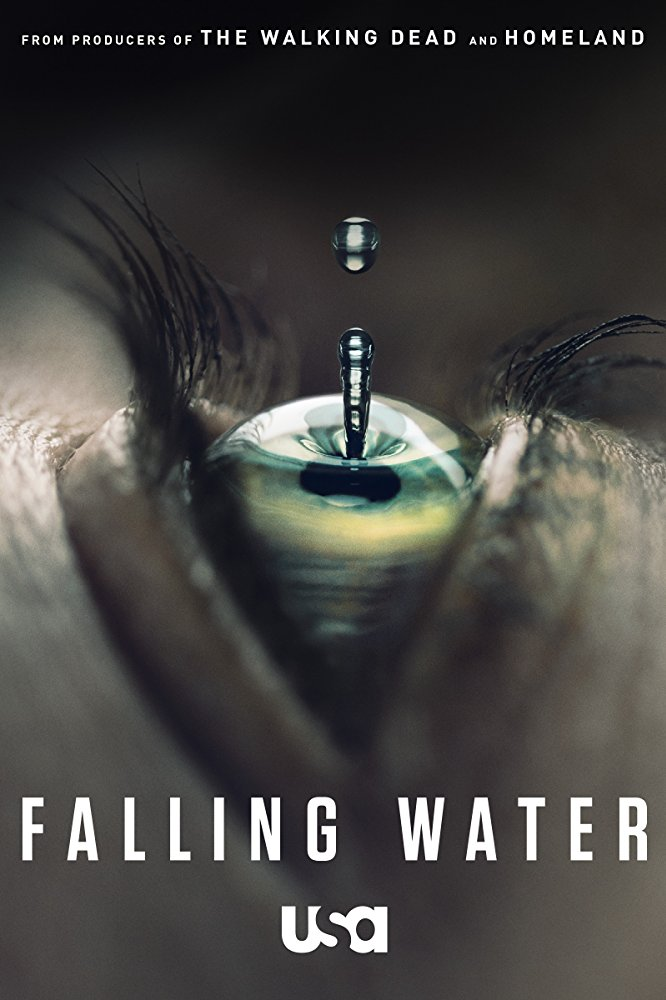 Watch Movie Falling Water - Season 2