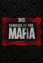 Watch Movie Families of the Mafia - Season 1