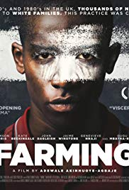 Watch Movie Farming