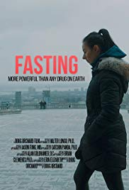 Watch Movie Fasting