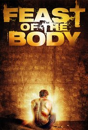 Watch Movie Feast of the Body