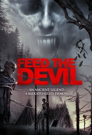 Watch Movie Feed the Devil