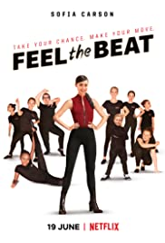 Watch Movie Feel the Beat