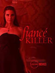 Watch Movie Fiancé Killer