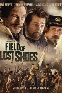 Watch Movie Field of Lost Shoes
