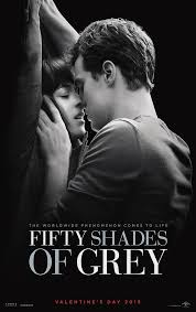 Watch Movie Fifty Shades Of Grey