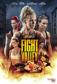 Watch Movie Fight Valley
