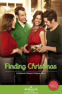 Watch Movie Finding Christmas