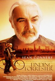 Watch Movie Finding Forrester