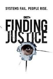Watch Movie Finding Justice - Season 1