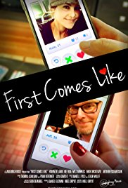 Watch Movie First Comes Like