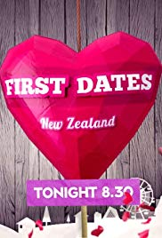 Watch Movie First Dates NZ - Season 2