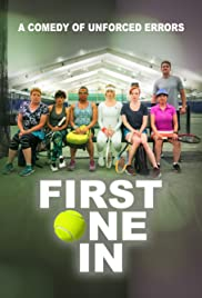 Watch Movie First One In