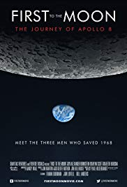 Watch Movie First to the Moon