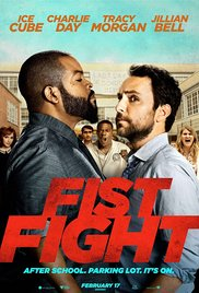 Watch Movie Fist Fight