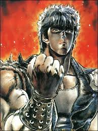 Watch Movie Fist Of The North Star