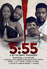 Five Fifty Five (5:55)