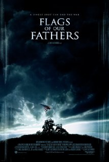 Watch Movie Flags of Our Fathers