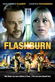 Watch Movie Flashburn