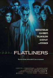 Watch Movie Flatliner