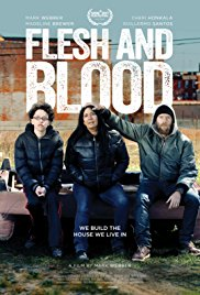 Watch Movie Flesh and Blood