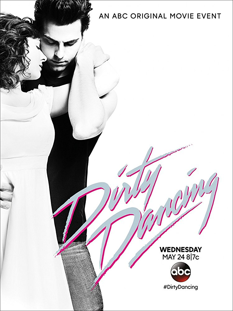 Watch Movie Flirty Dancing (US) - Season 1