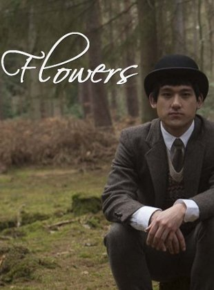 Watch Movie Flowers - Season 1