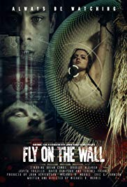 Watch Movie Fly on the Wall