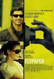 Watch Movie Flypaper