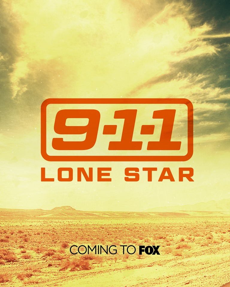 Watch Movie 9-1-1: Lone Star - Season 1