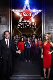 Watch Movie Food Network Star - Season 14