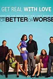 For Better or Worse - season 1