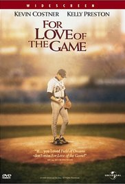 Watch Movie For Love of the Game